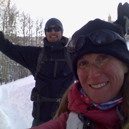 2Us-skiing