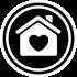 icon-adopt